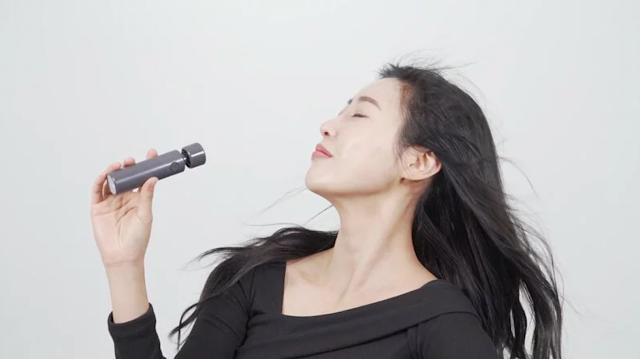 【韓國 ENTORNADO 迷你風扇】 網店獨家優惠發售 輕便又夠大風力