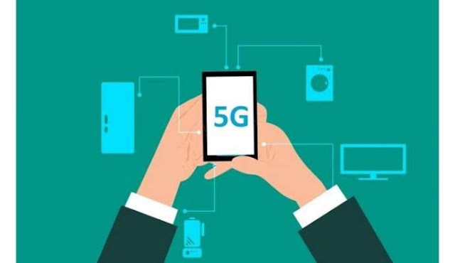 Why India and latest Qualcomm latest 5G chipsets have zero connection?