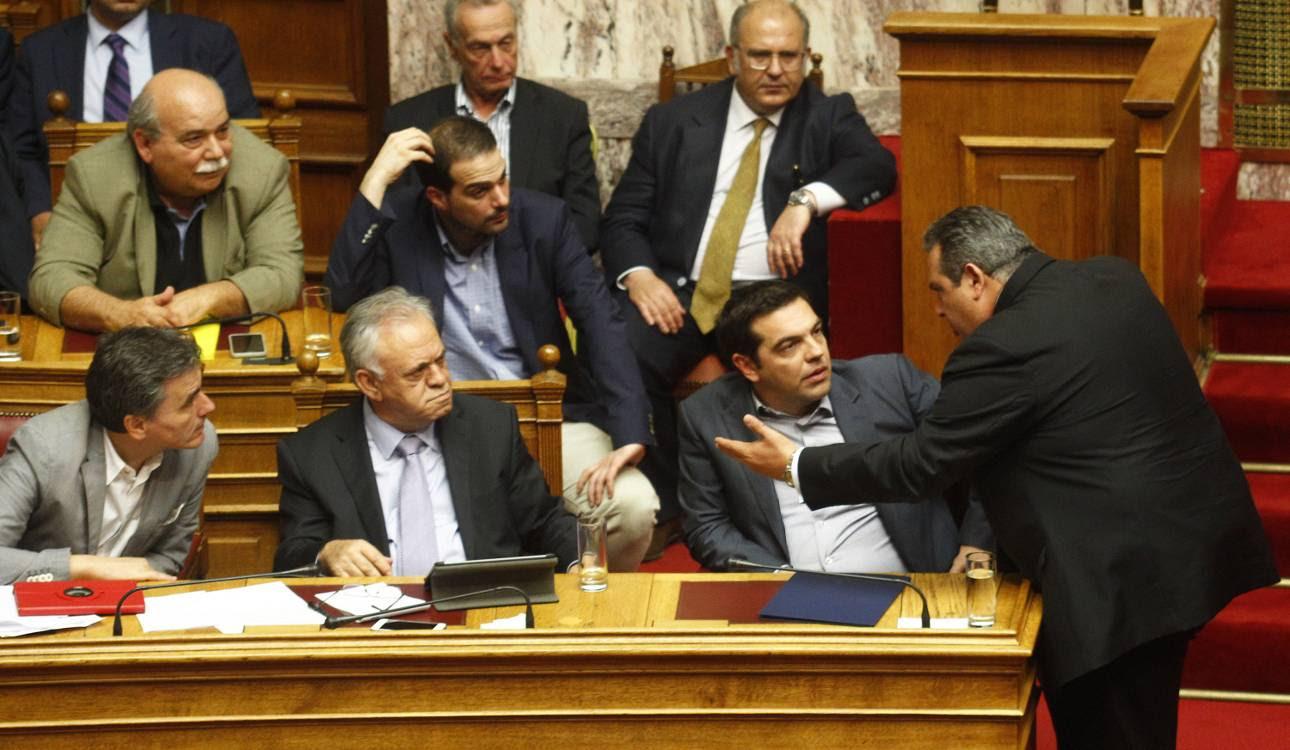 tsipras-kammenos-vouli-eurokinissi-750