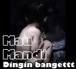 Download 89+ Gambar Gokil Dingin Terbaru HD