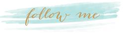 followme-01