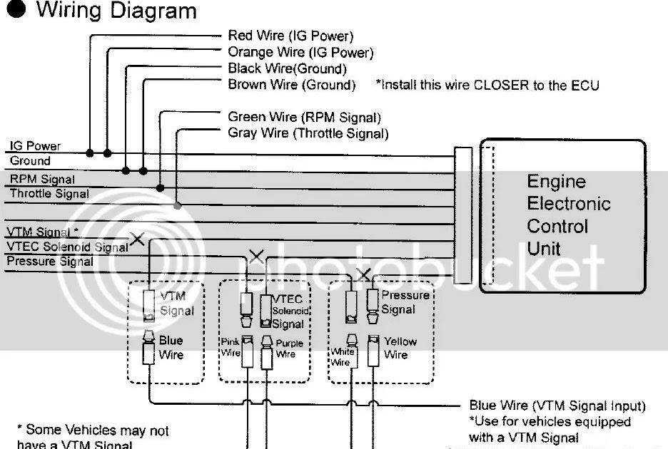 Vs Commodore Eurovox Wiring Diagram