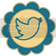 photo Twitter-icon_zpsab527373.png