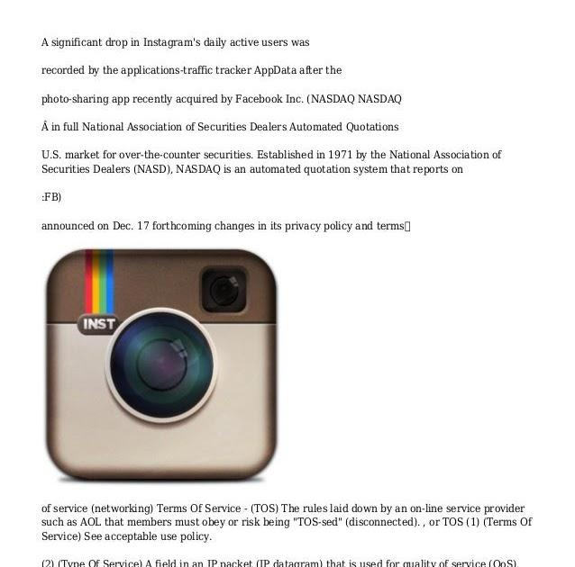 Lost Followers On Instagram App | Hack Someones Instagram Cydia