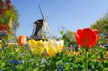 Amsterdam Super Saver: Keukenhof Gardens and Floriade 2012 Day Trip, Amsterdam, Day Trips
