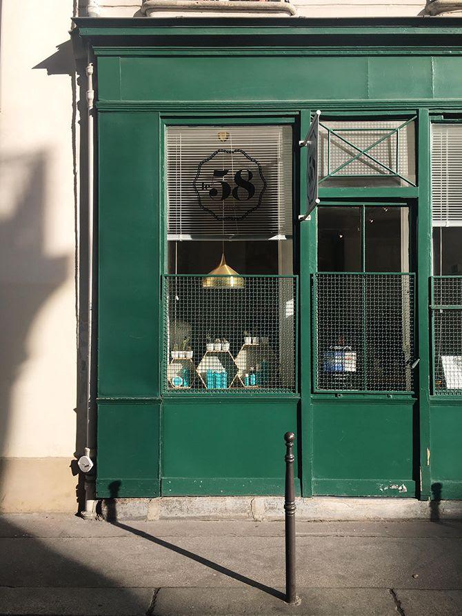 photo 3-pauline le 58 coiffeur coloriste Paris_zpsy706mvuv.jpg