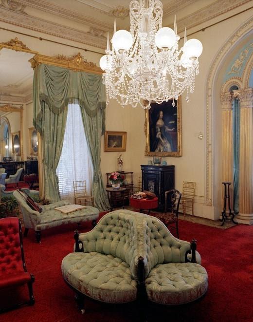 beautiful living room ideas drawing room setting formal ...
