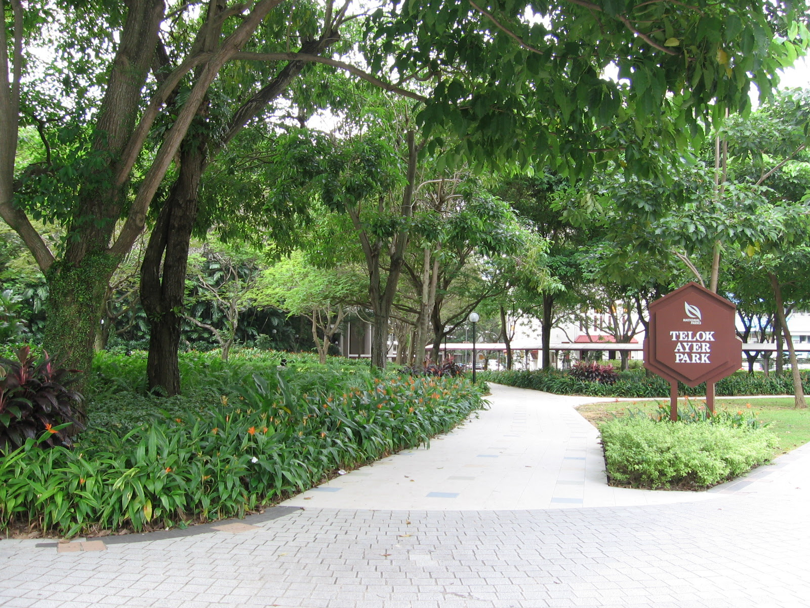Telok Ayer Park Singapore Map,Map of Telok Ayer Park Singapore,Tourist Attractions in Singapore,Things to do in Singapore,Telok Ayer Park Singapore accommodation destinations attractions hotels map reviews photos pictures
