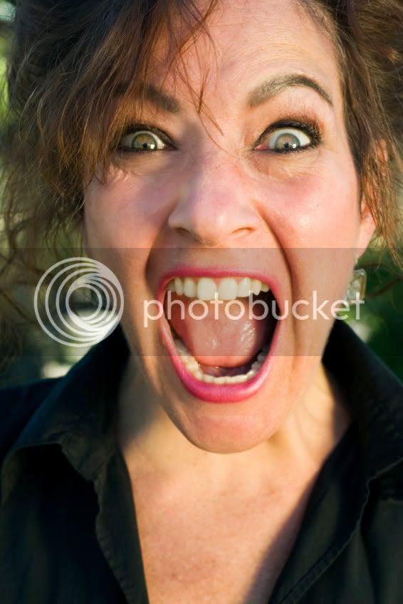 menopause photo: Menopause Menopause.jpg