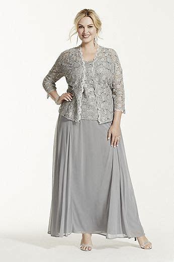 mother of the bride dresses tea length plus size petite
