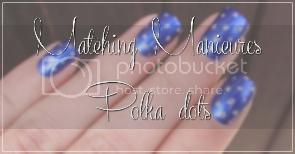 photo matching-manicures-dots-6_zps1ujjhnge.jpg