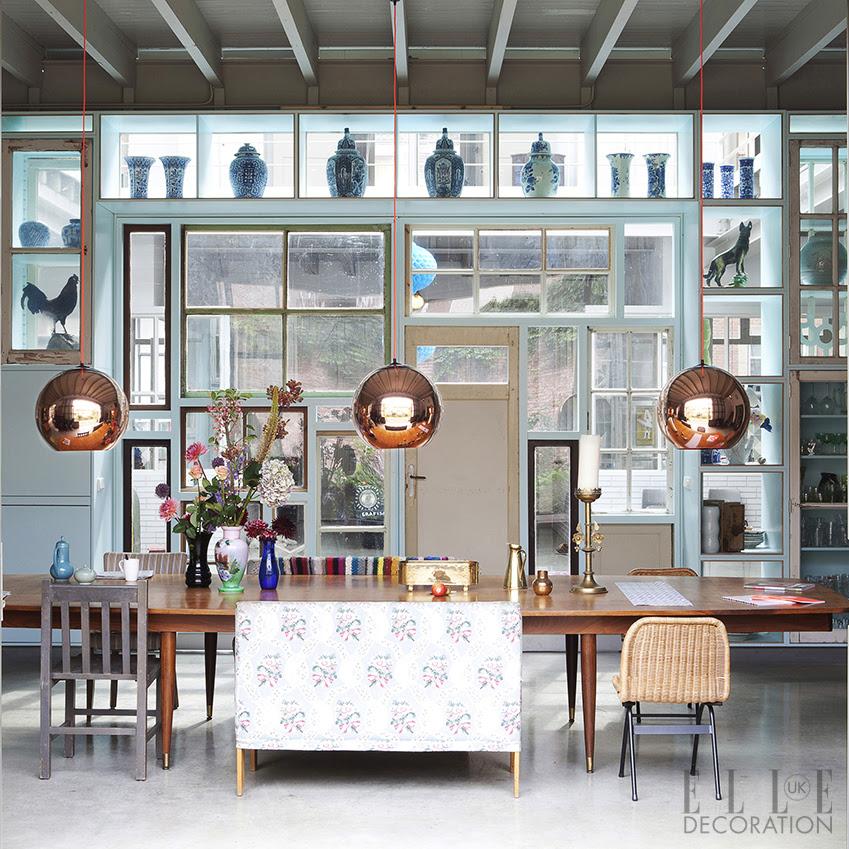 Dining Room Decoration Dining Room Design Ideas Uk