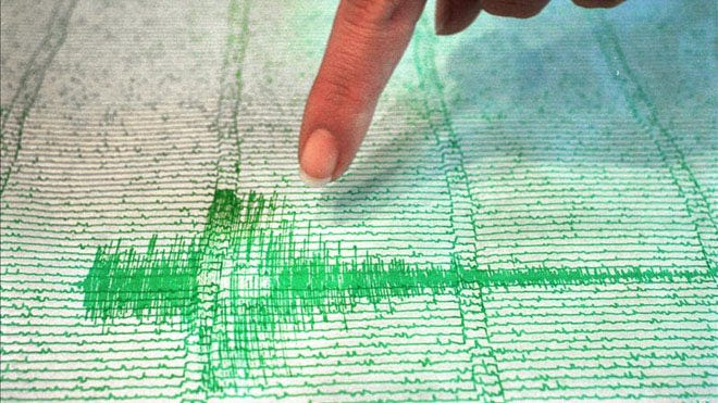 earthquake chile.jpg