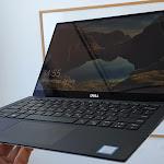 לפטופ XPS 13 של Dell, מהדורת 2019: ניצחון הנדסי - כלכליסט