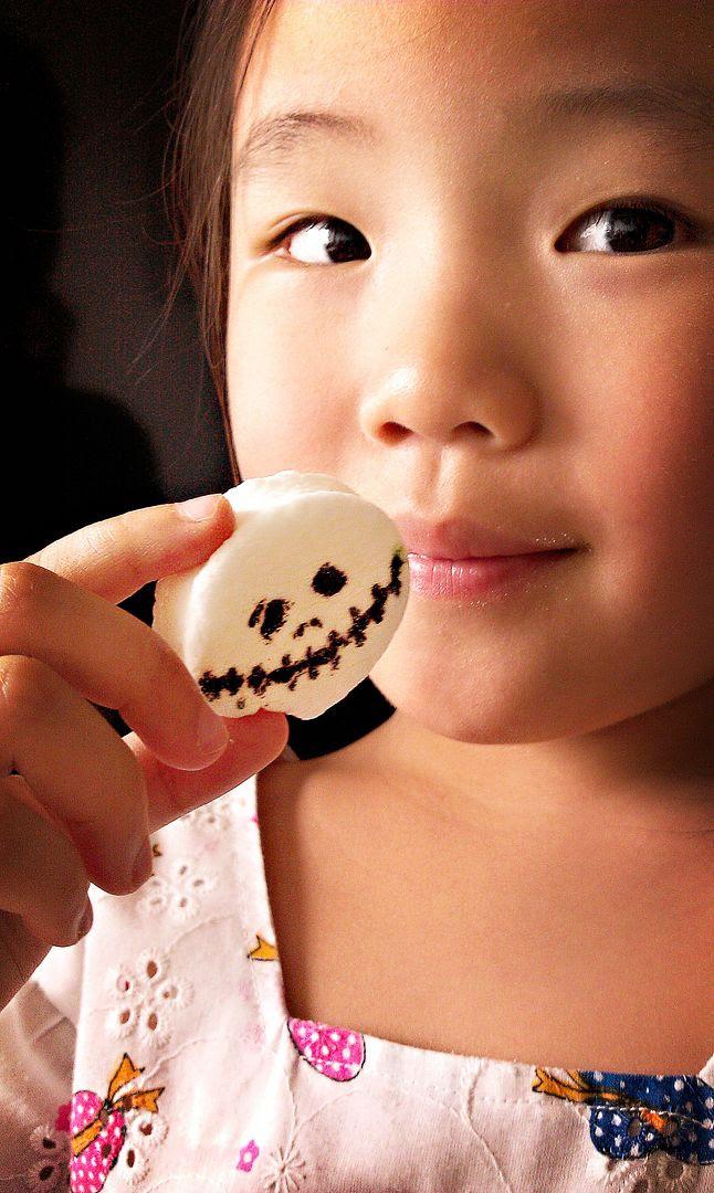 10.30.2012, Happy Halloween!