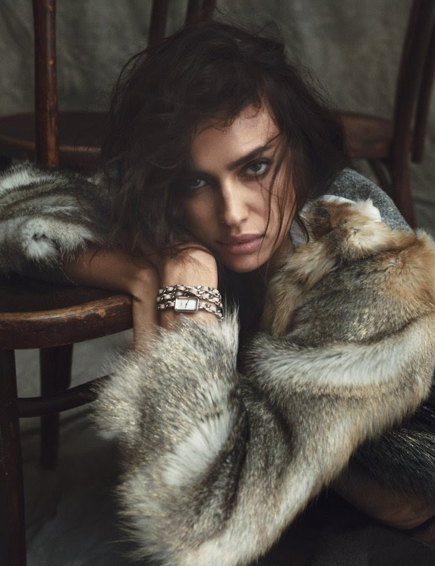 Irina Shayk (7)