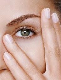 Baggy Eyes Remedies