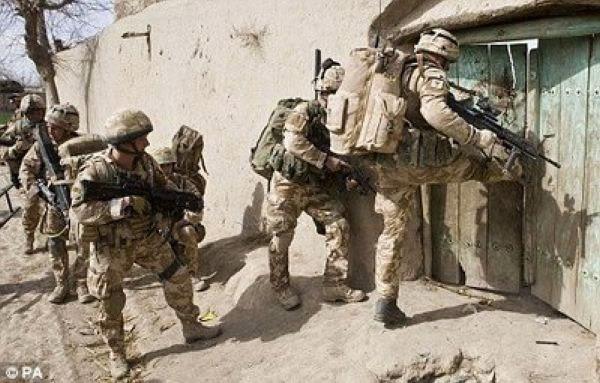 afghan-drug-bust.jpg