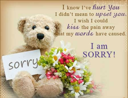 I Am Sorry Images Pics Pictures Forgive Images Wallpapers Photo