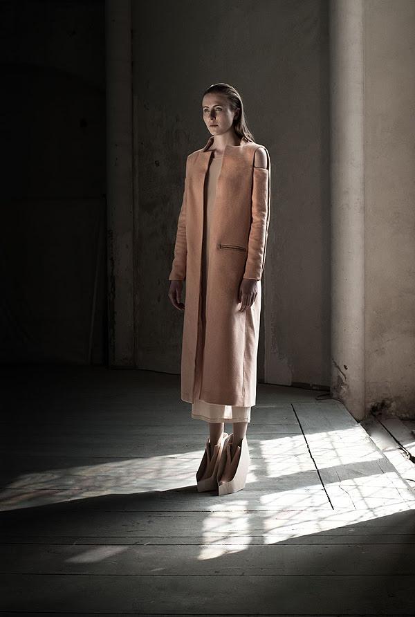 External_Body_Fashion_Collection_Emilia_Tikka_afflante_5
