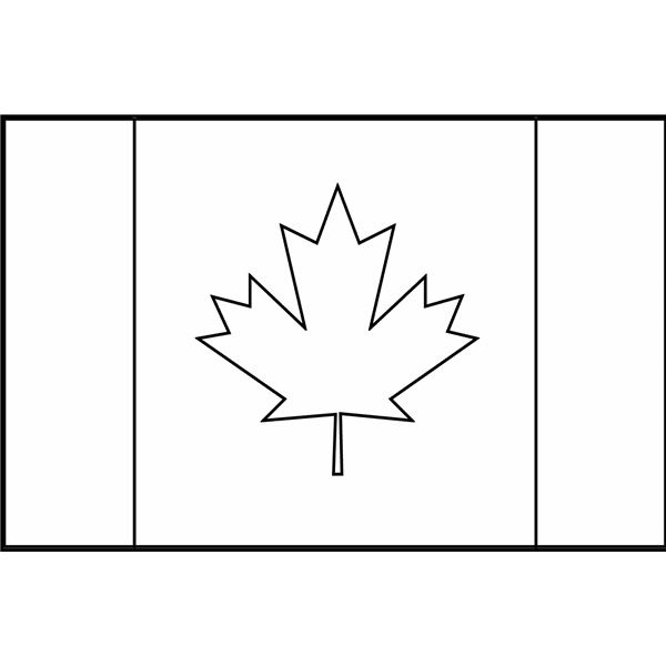 Coloring Sheets: World Flags & Other Flag Resources for ...