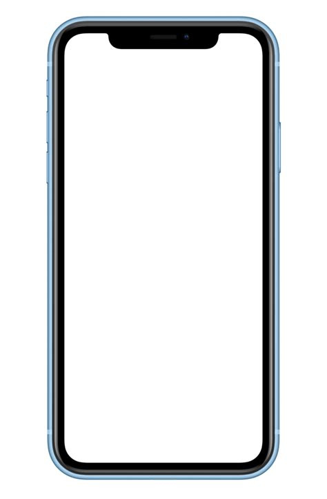 apple iphone xs png image   serachpngcom