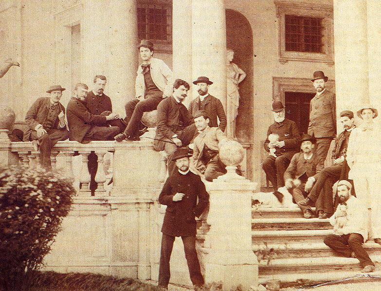 Image:Debussy 1885.jpg