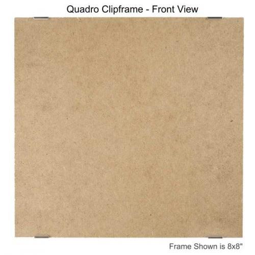 10x10 Clip Frames