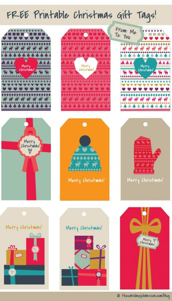 free-printable-christmas-gift-tags-illustration-2011
