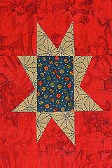 Margaret-Star1