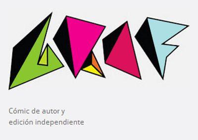 photo logo-graf_zps3amlki0g.jpg