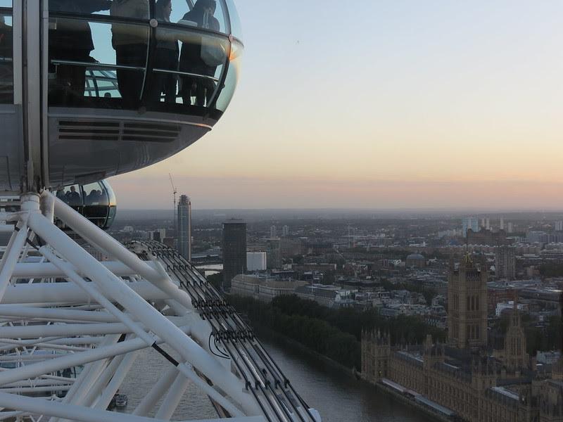 Lontoo 2012 046