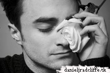 Updated(2): Daniel Radcliffe's photoshoot and interview for Out magazine (US)