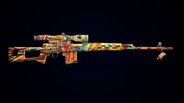 colorized-máy-gun-nhiếp ảnh-hd-wallpaper-1920x1080-2759