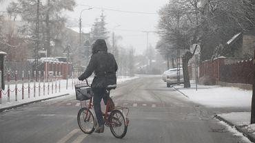 Pogoda Długoterminowa Kiedy Spadnie śnieg Zima 2019 Nie Będzie Dla