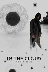 HD In The Cloud: Afterlife 2018 Streaming VF (Vostfr ...
