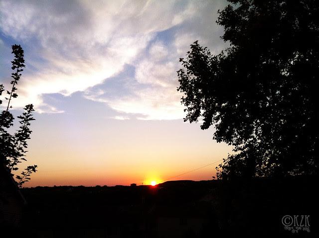 IMG_0644 31 AUG 12 sunset