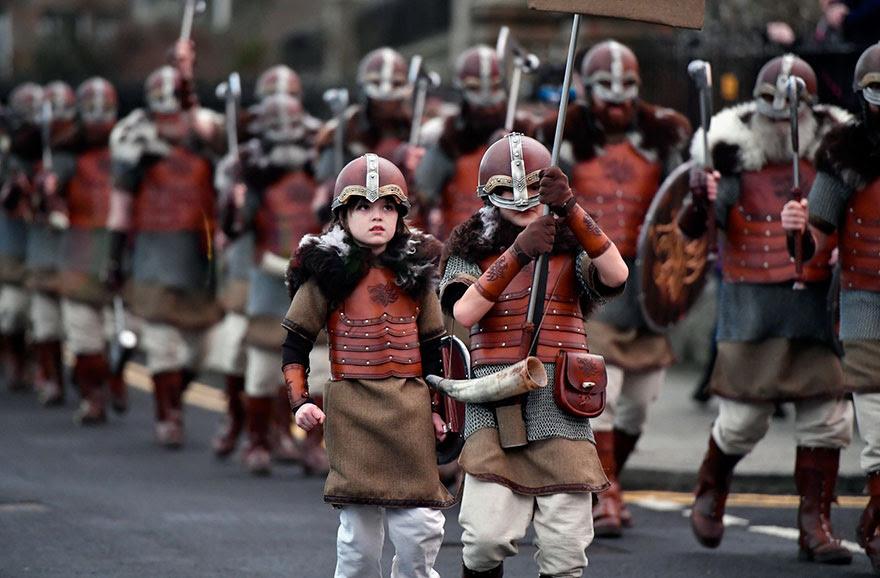 vikings-up-helly-aa-festival-shetland-scotland-13