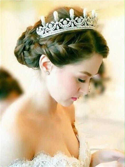 25  best ideas about Marian rivera on Pinterest   Princess