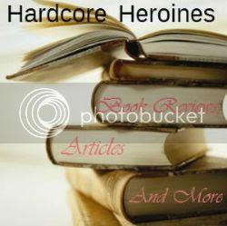 Hardcore Heroines