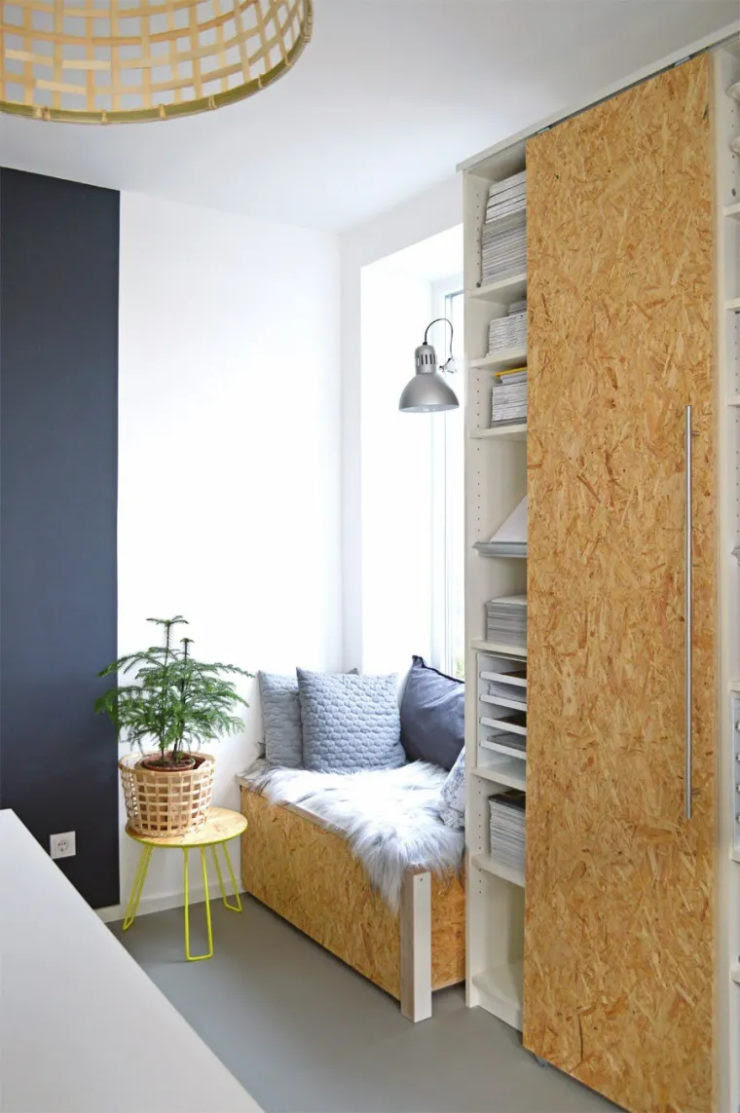 10 1 Best Ikea Billy Bookcase Hacks Of All Time Decoholic
