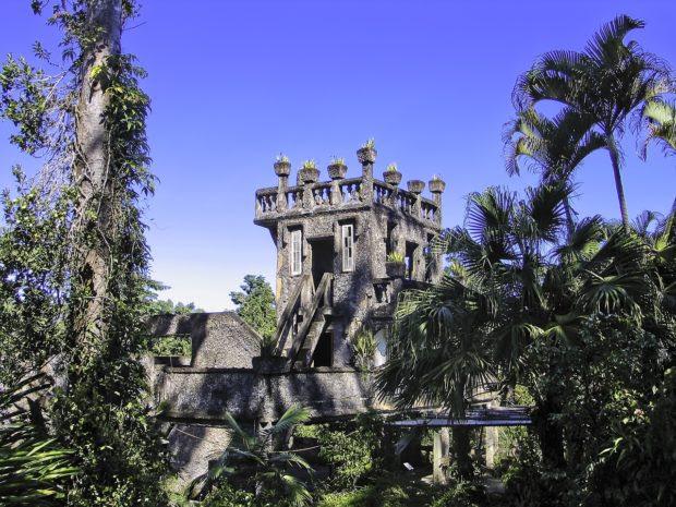 5 Beautiful Wedding Locations in Australia