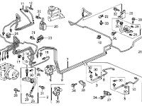 2001 Chevy S 10 Brake Wiring Diagram
