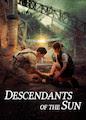 Descendants of the Sun - Season 1