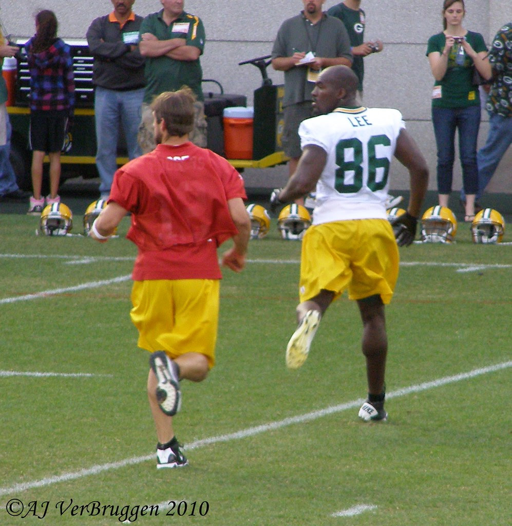 packers 2005.01.01_09