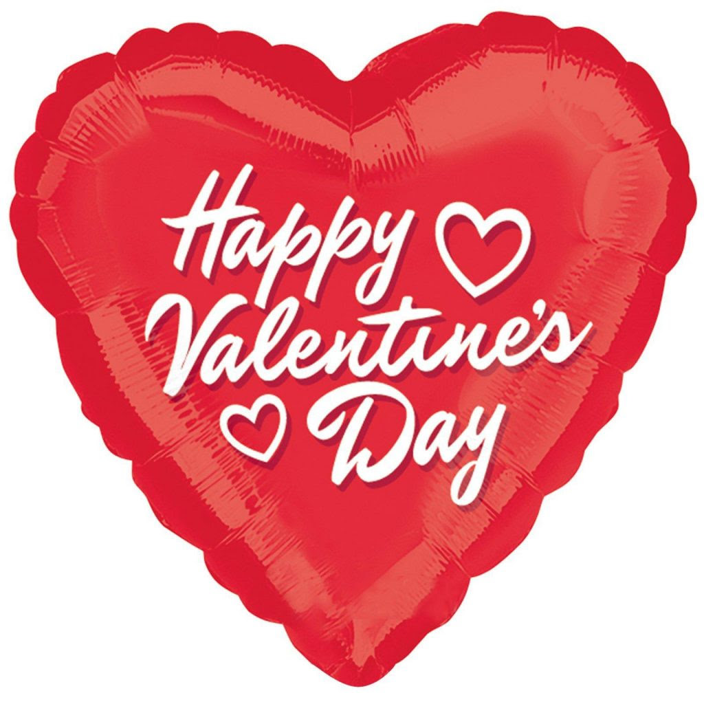 Christian Valentine Clipart Free Download Best Christian Valentine