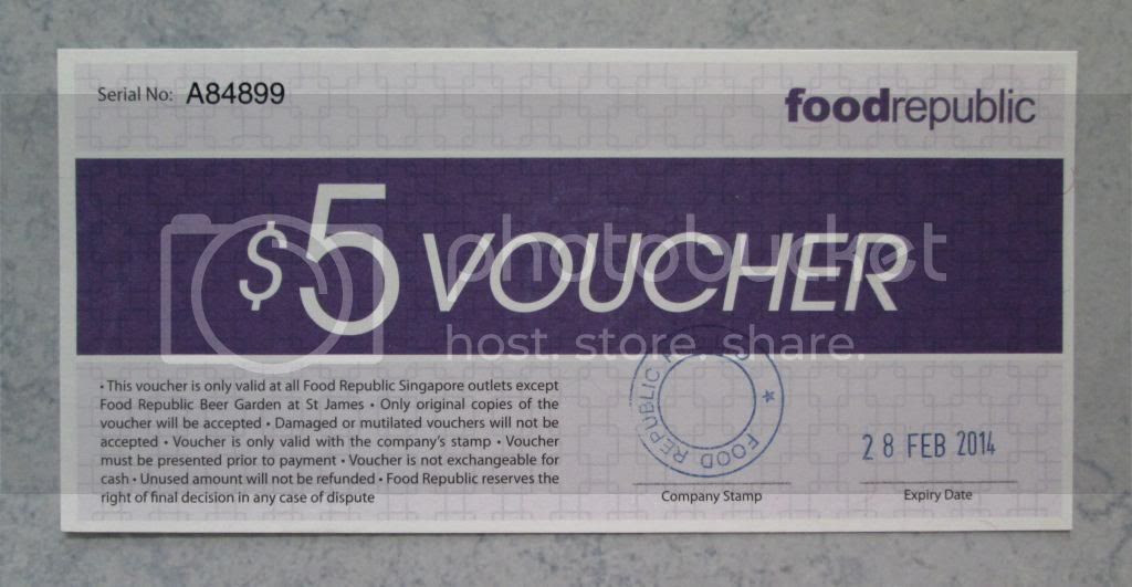 photo WestgateFoodRepublicVoucher02.jpg