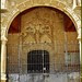 Iglesia parroquial de Nuestra Señora de la Asunción,Piedrahita,Ávila,Castilla y León,España