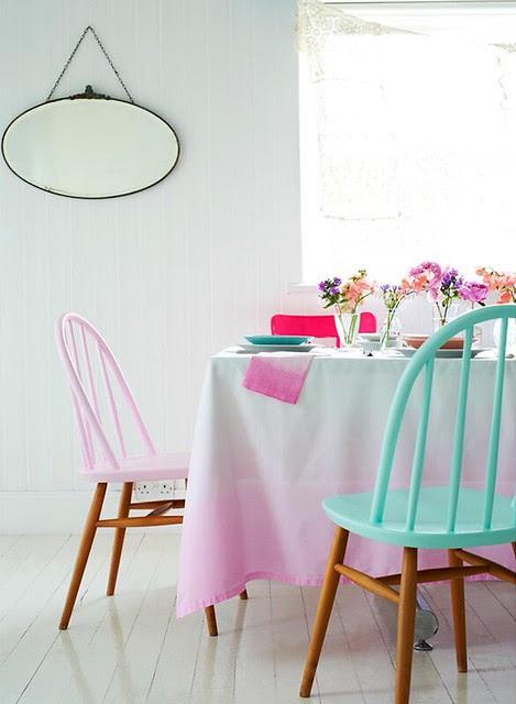 79ideas_charlotte_love_table-decoration