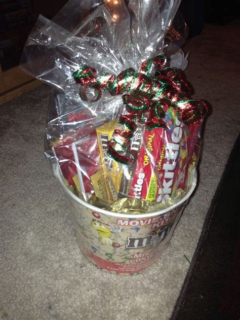 1000  images about date night and couples gift baskets on